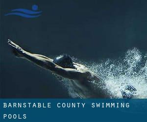 Barnstable County Swimming Pools