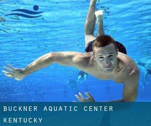 Buckner Aquatic Center Kentucky Oldham County