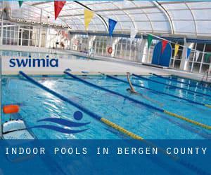 Indoor Pools In Bergen County Swimming Pools In New Jersey