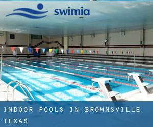 Indoor Pools In Brownsville Texas Cameron County