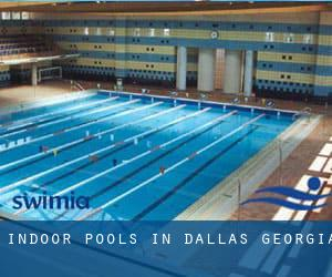 Indoor Pools in Dallas (Georgia) - Paulding County - Georgia - USA ...