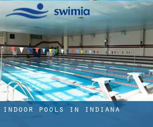 Indoor Pools in Indiana