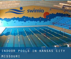 Indoor Pools In Kansas City Missouri Jackson County Missouri Usa By Category