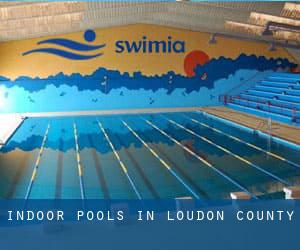 Indoor Pools In Loudon County Swimming Pools In Tennessee