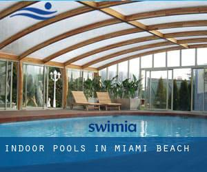 Awesome Indoor Pool Miami Images - Amazing House Decorating Ideas ...