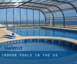 Indoor Pools in the US