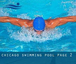 Chicago Swimming Pool - page 2