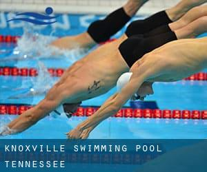 Knoxville Swimming Pool (Tennessee)
