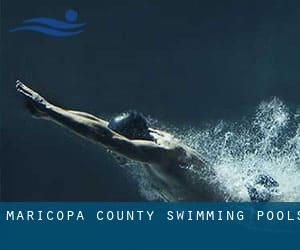 Maricopa County Swimming Pools