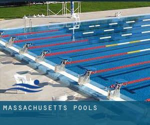 Massachusetts Pools