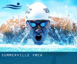 Summerville YMCA